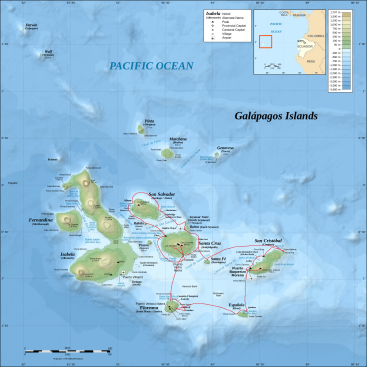 Galapagos_Islands_topographic_map-en Kopie